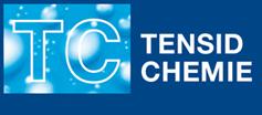 Tensid Chemie