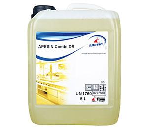 Apesin Combi DR