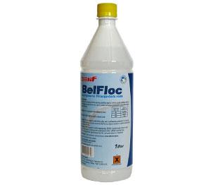 Belfloc