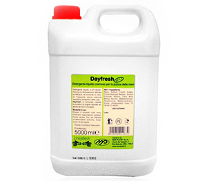 Dayfresh Soap 99950