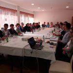 FIS pokrenuo implementaciju međunarodnog standarda HACCP